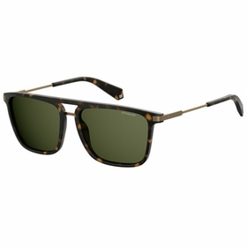 Polaroid Pld 2060/S 0N9P 00 56 Core Mens  Sunglasses