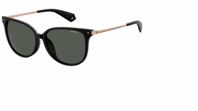 Polaroid PLD 4076/F/S807M9 58  Ladies  Sunglasses