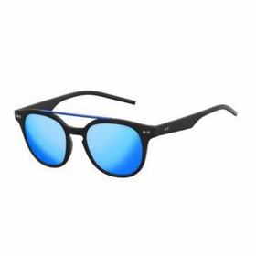 Polaroid Pld1023/S0DL50051 Core Mens  Sunglasses
