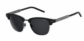 Polaroid PLD1027US0RZZM9 PLD1027S Mens  Sunglasses