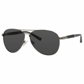 Polaroid PLD2000S0KJ158 Core Mens  Sunglasses