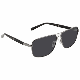 Polaroid PLD2001S0KJ161 Core Mens  Sunglasses