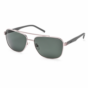 Polaroid PLD2044US06LB60 Core Mens  Sunglasses