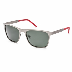 Polaroid PLD2046S0R8057 Core Mens  Sunglasses