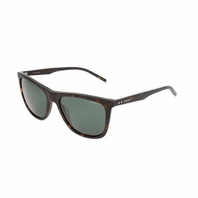Polaroid PLD2049US0N9PUC PLD2049S Mens  Sunglasses
