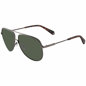 Polaroid Pld2054/S0KJ10060 Core Mens  Sunglasses