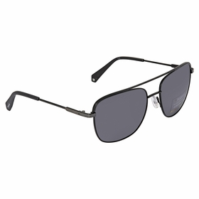 Polaroid PLD2056S000358 PLD2056S Mens  Sunglasses