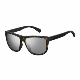 Polaroid Pld2057/S0N9P0057 Core Mens  Sunglasses