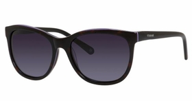 Polaroid PLD4004S0ST955 PLD4004S Ladies  Sunglasses