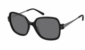 Polaroid PLD4046S0CVS55 PLD4046S Ladies  Sunglasses