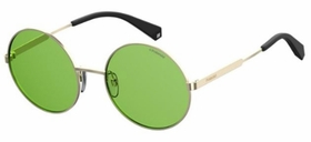 Polaroid PLD4052S01ED55 PLD4052S Ladies  Sunglasses