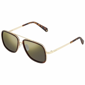 Polaroid Pld6033/S00860057 Core Unisex  Sunglasses