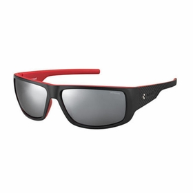 Polaroid Pld7006/S0VRA0064 Core Mens  Sunglasses