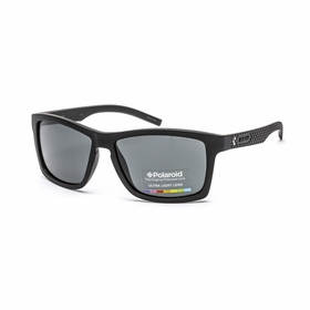 Polaroid Pld7009/S0DL50057 Core Mens  Sunglasses