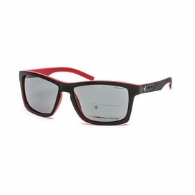 Polaroid Pld7009/S0VRA0057 Core Mens  Sunglasses