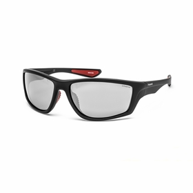 Polaroid Pld7015/S0OIT0064 Core Mens  Sunglasses