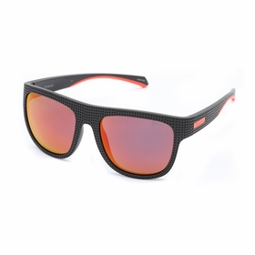 Polaroid Pld7023/S0OIT0056 Core Mens  Sunglasses