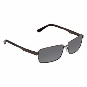 Polaroid X4407 B9W 59    Sunglasses