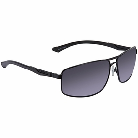 Polaroid X4412S000364 X4412S Mens  Sunglasses