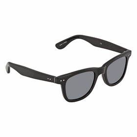 Polaroid X8400 KIH 50    Sunglasses