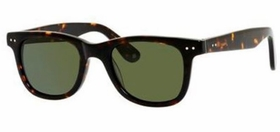 Polaroid X8400S096V0P X8400S Mens  Sunglasses