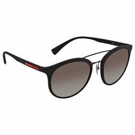 Prada 0PS 04RSDG00A754 Linea Rossa Mens  Sunglasses