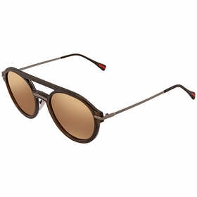 Prada 0PS 05TS 5N9HD0 51    Sunglasses