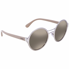 Prada 57TS-1AP1C0-54  Ladies  Sunglasses