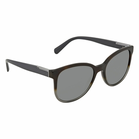 Prada PR 08US C7O9K1 54  Ladies  Sunglasses