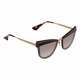 Prada PR 12US KUI0A7 65 Cinema   Sunglasses