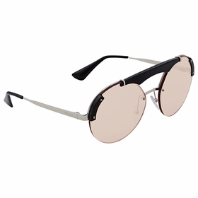 Prada PR 52US 1AB4Q0 37  Ladies  Sunglasses