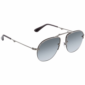 Prada PR 54US 5AV205  Mens  Sunglasses