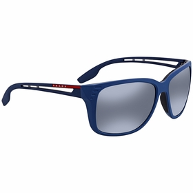 Prada PS 03TS B522F2 59    Sunglasses