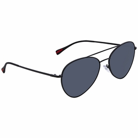 Prada PS 50SS 1BO5Z1 60    Sunglasses