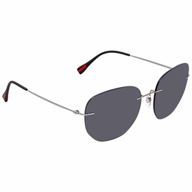 Prada PS 50TS 5AV5S0 57    Sunglasses