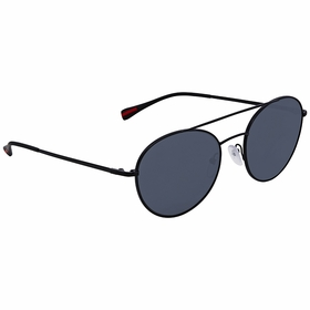 Prada PS 51SS 1BO5Z1 54    Sunglasses