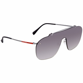 Prada PS 51TS 5AV130 37    Sunglasses