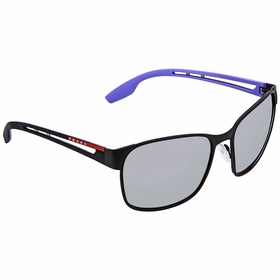 Prada PS 52TS DG0140 59    Sunglasses
