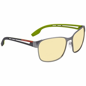 Prada PS 52TS DG1132 59    Sunglasses