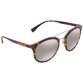 Prada PS04RS-U615K0-54  Mens  Sunglasses