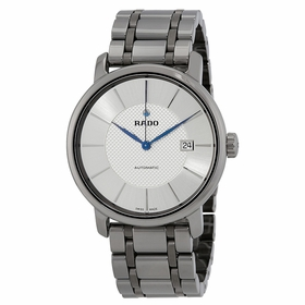 Rado R14074132 DiaMaster XL Mens Automatic Watch