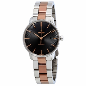 Rado R22860162 Coupole Classic Mens Automatic Watch