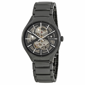 Rado R27100112 True Mens Automatic Watch