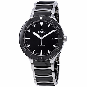 Rado R30002162 Centrix Mens Automatic Watch