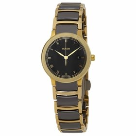 Rado R30528152 Centrix Ladies Quartz Watch