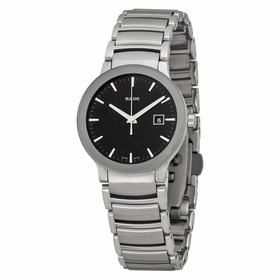 Rado R30928153 Centrix Ladies Quartz Watch