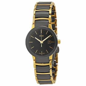 Rado R30930152 Centrix Ladies Quartz Watch