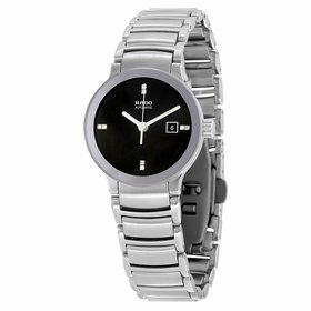 Rado R30940703 centrix Ladies Automatic Watch