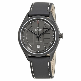 Rado R32069155 HyperChrome Ultra Light Mens Automatic Watch