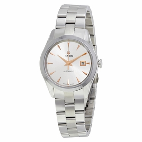 Rado R32091113 Hyperchrome Ladies Automatic Watch